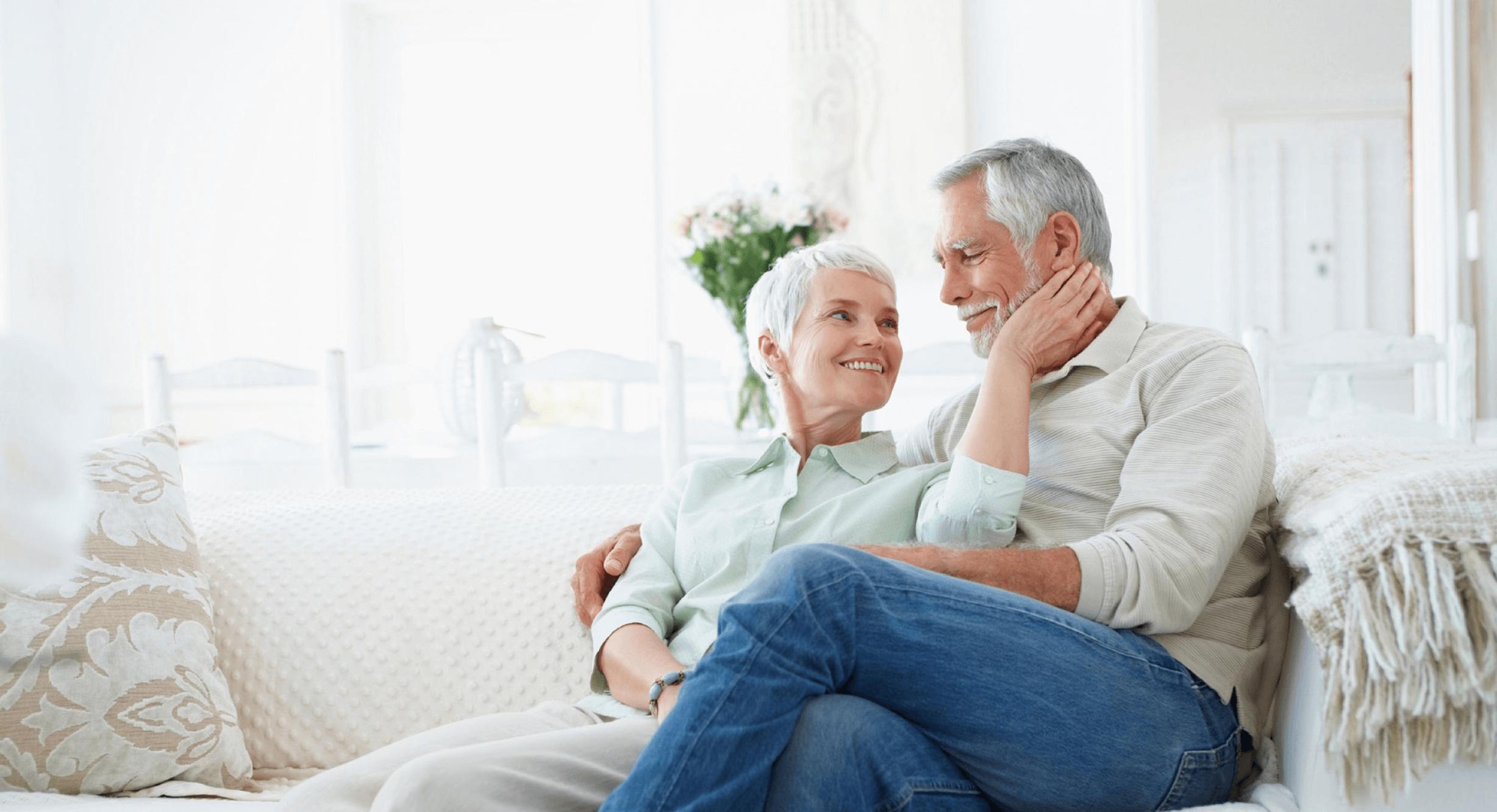 Окна со скидкой для пенсионеров