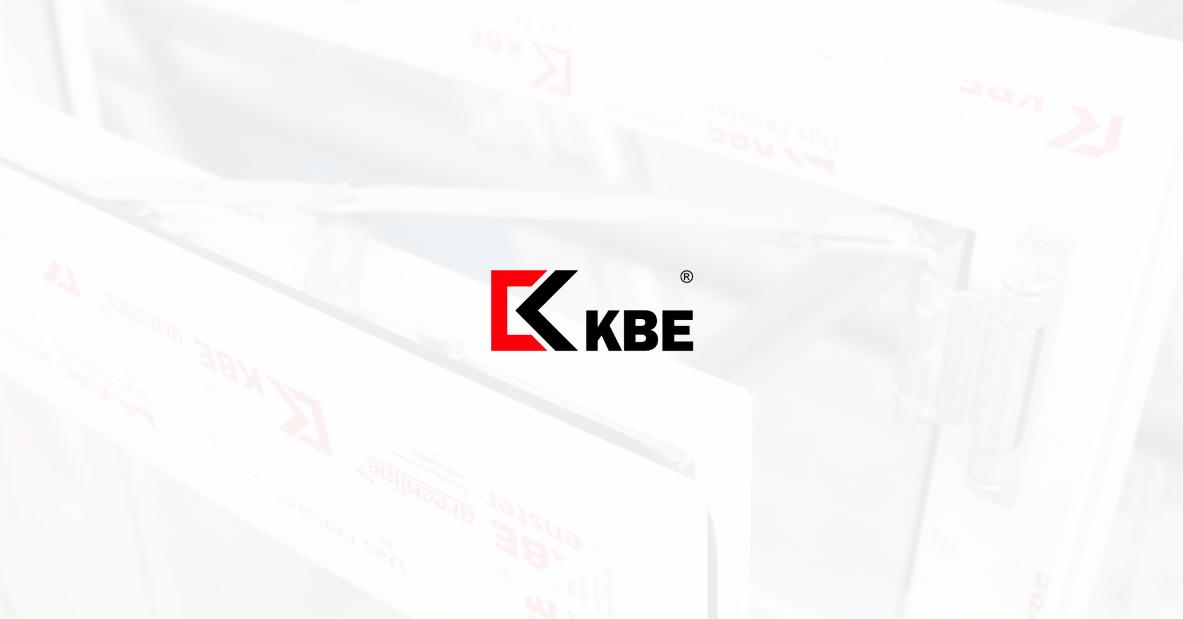 Профиль KBE: характеристики и свойства!
